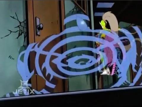File:Spider-Man Stealths Behind Vermin.jpg