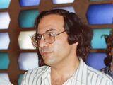 Steve Gerber