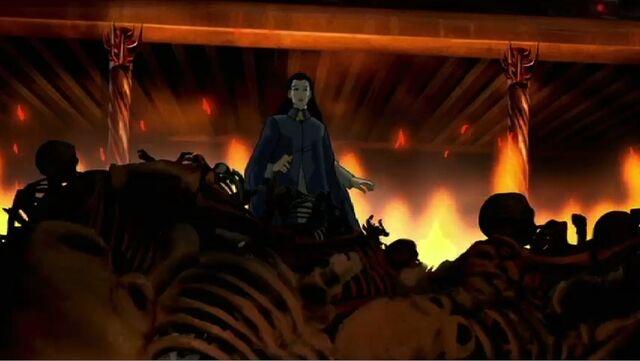 File:Temple Skeletons Fire IIM.jpg