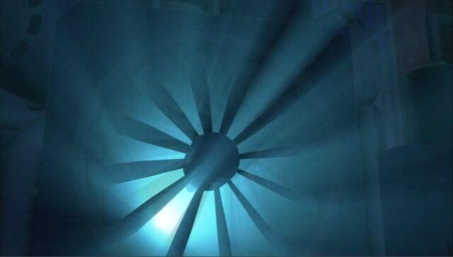 File:Electro Powers Fan SMTNAS.jpg