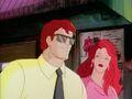 Jean Gets Scotts Attention on Date.jpg