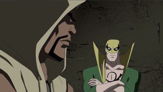 File:Iron Fist Teases Power Man AEMH.jpg