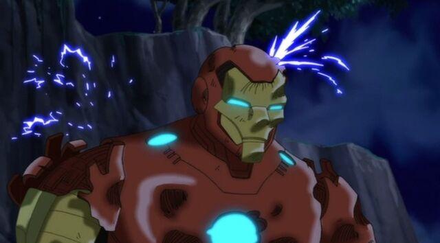File:Iron Man Damaged UA2.jpg