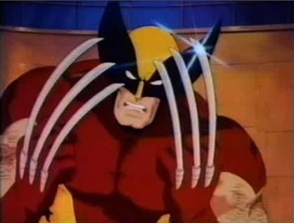 File:Wolverine PXM.jpg