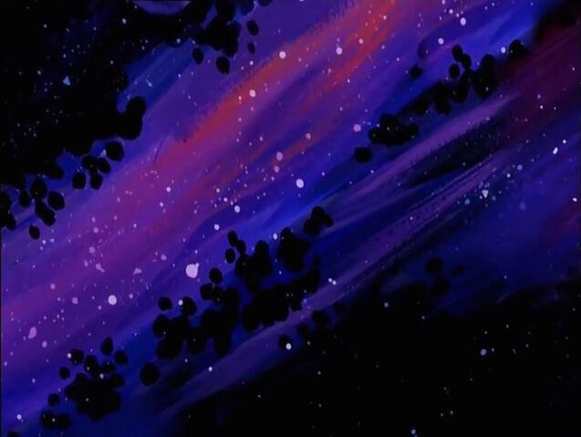 File:Zenn-La Space.jpg