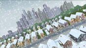 NYC Christmas SSM