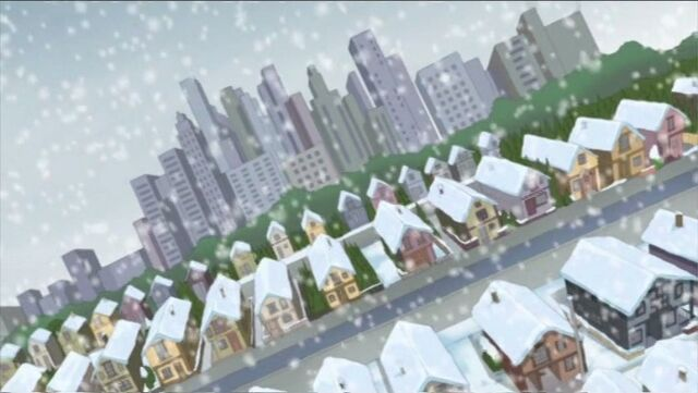 File:NYC Christmas SSM.jpg