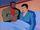 Rhodey Visits Tony Infirmary.jpg