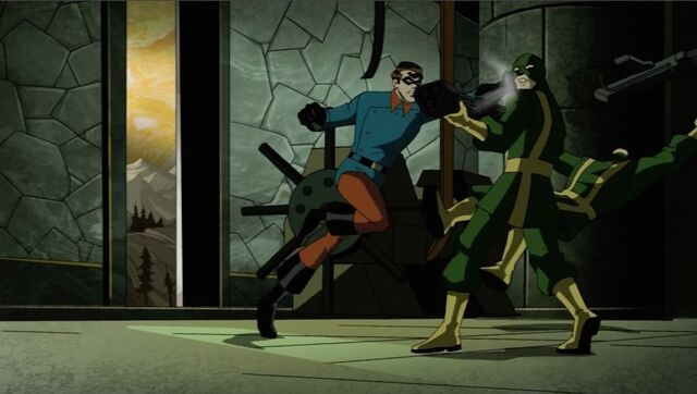 File:Bucky Punches Goons AEMH.jpg