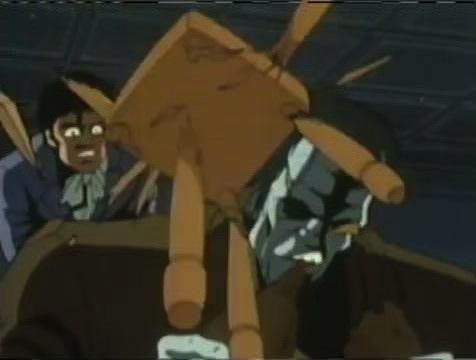 File:Chair Hits Monster MOF.jpg