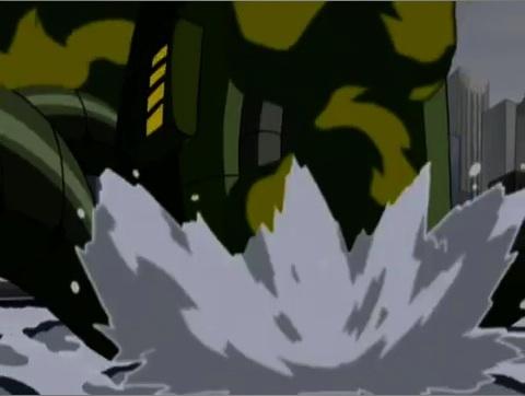 File:Octo-Bot Crashes Into River AEMH.jpg