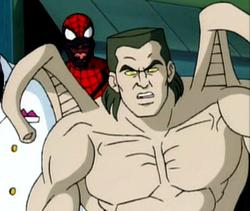 Smythe-spidercarnage