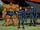 Fantastic Four (Yost Universe)