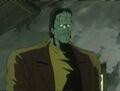 Frankenstein Monster MOF.jpg