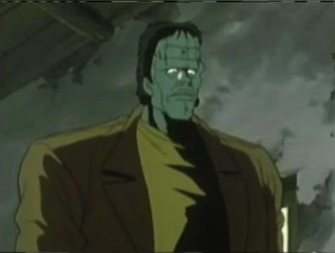 File:Frankenstein Monster MOF.jpg