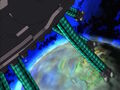 Galactus Tentacles Descend on Earth.jpg