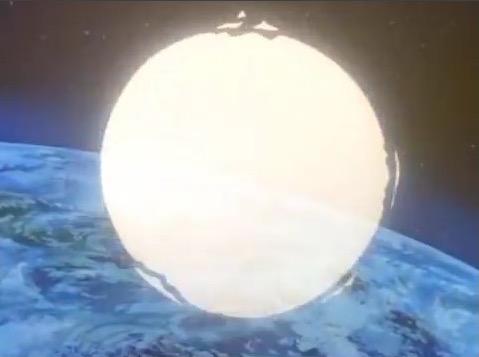 File:Counter-Earth Attacks Alida.jpg