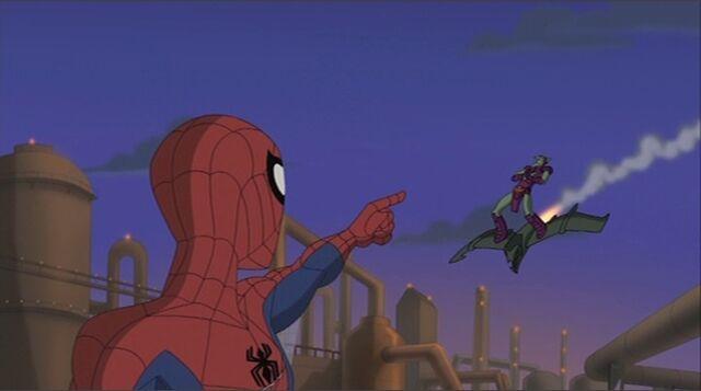 File:Spider-Man Knows GG Identity SSM.jpg