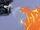Storm Stops Fire Eagle.jpg