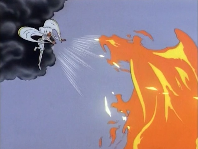 File:Storm Stops Fire Eagle.jpg