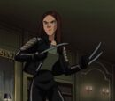X-23 (X-Men: Evolution)