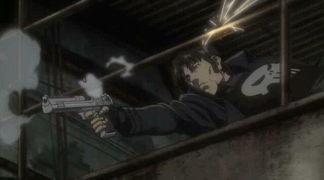 File:Punisher Pistol Assault IMRT.jpg