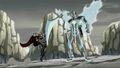 Thor Engages Air-Walker AEMH.jpg