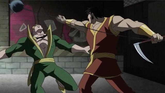 File:Iron Fist Dodges Mace AEMH.jpg