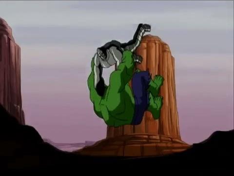 File:Hulk Absorbing Man Desert Battle AEMH.jpg