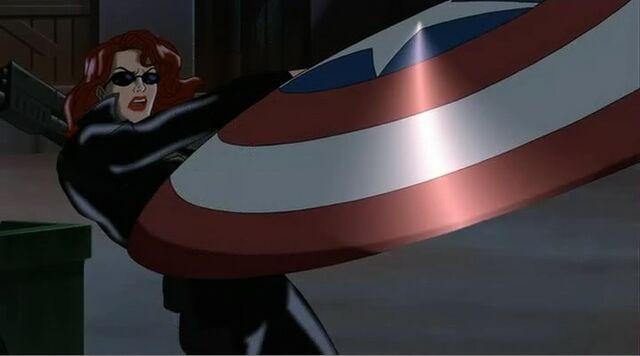 File:Widow Throws Shield UA.jpg