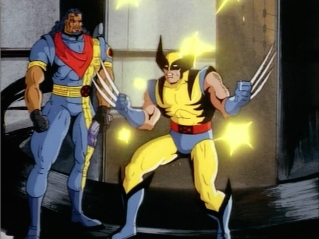 File:Wolverine Remembers This DoFP.jpg