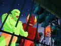 Sabretooth Inner Demons.jpg