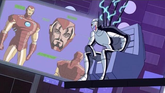 File:Ultron Iron Man Armor Offline AEMH.jpg