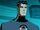 Mister Fantastic (Yost Universe)