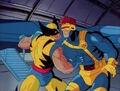 Wolverine Sucker Punches Cyclops.jpg