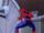 Doctor Octopus Goes After Spider-Man Console.jpg