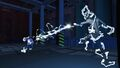 Electro Orders Spider-Man Away SMTNAS.jpg
