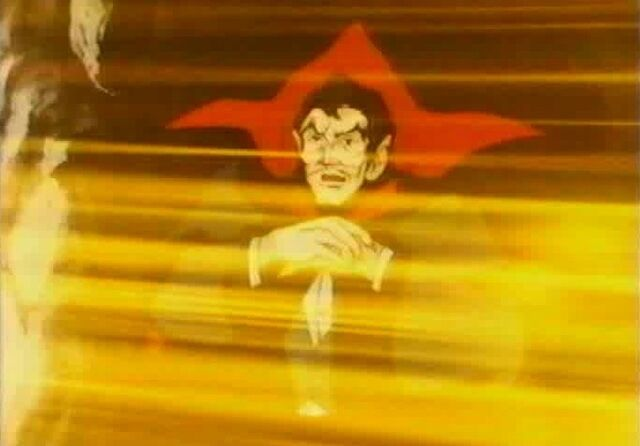 File:Light Wakes Dracula DSD.jpg