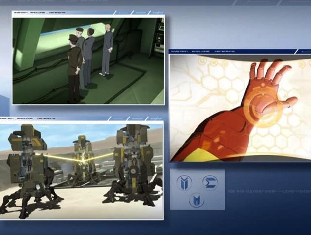 File:Rhodey Screen Display IMAA.jpg