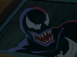 VenomVision