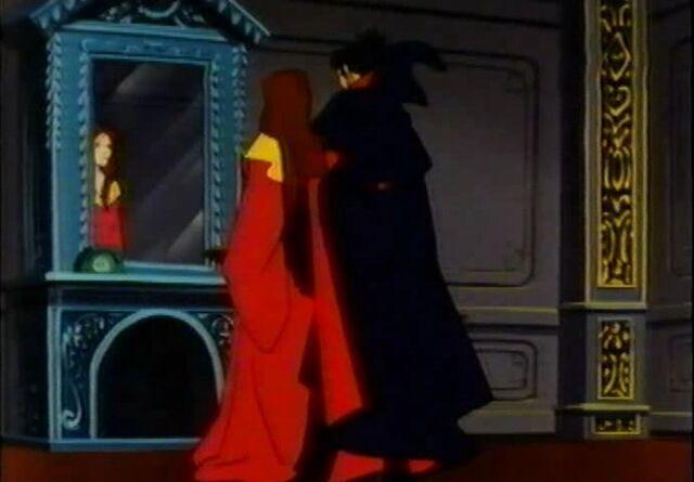 File:Dracula No Reflection DSD.jpg