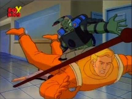 File:Robo Abomination Throws Donald.jpg