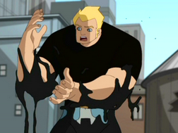 File:The symbiote leaves.png