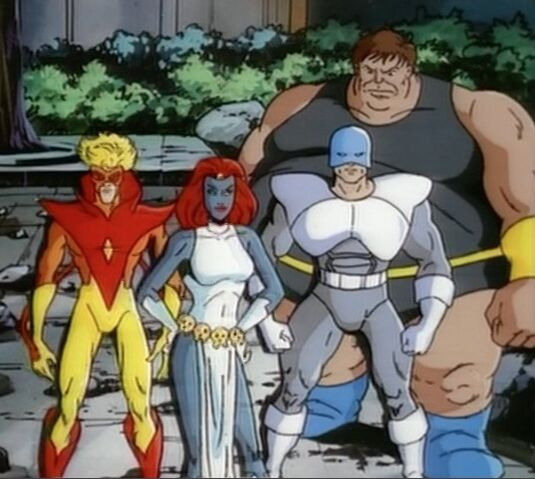 File:Brotherhood of Mutants.jpg