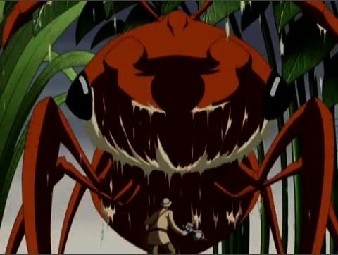 File:Klaw Ant AEMH.jpg