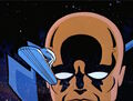 Uatu Apologizes to Silver Surfer.jpg