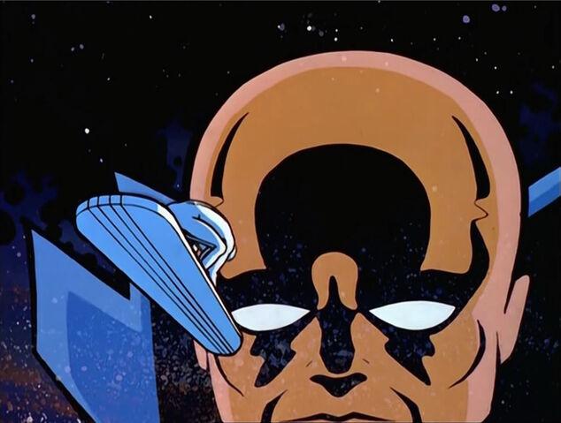 File:Uatu Apologizes to Silver Surfer.jpg
