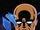 Uatu Apologizes to Silver Surfer.jpg