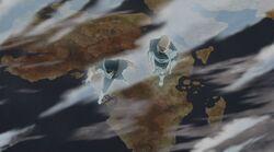 Africa Destroyed WXM