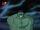 Grey Hulk Becomes Green.jpg